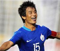 Bhutia, Chhetri may feature in AIFF`s IPL style league
