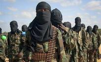 Somalia's Al Shabaab Claims Responsibility for Northeast Kenya Bus Attack