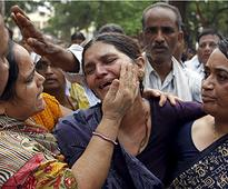 Patel agitation: No need to monitor probe on custodial death, says Gujarat HC