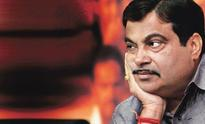 Reports of bugging Gadkari house baseless, says Centre