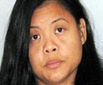 Woman in Hawaii jailed for 20 years for sex with 11-year-old boy