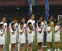 ISL: Confident Mumbai City FC Take on NorthEast United FC