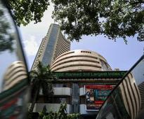 Sensex opens flat with a positive bias, Nifty holds above 8,850 level