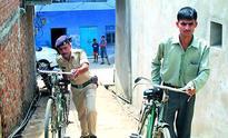 Vyapam killed my mom first, says whistleblower Ashish Chaturvedi