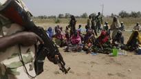 30 killed by blasts in Nigeria, Boko Haram blamed