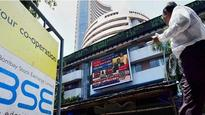 Sensex, Nifty hit record high; markets witness strong opening