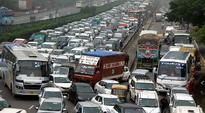 Gurgaon: Day after downpour, schools remain shut