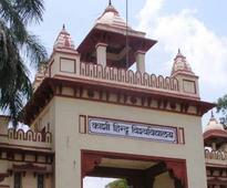 Congress seeks Presidential intervention into BHU students' union elections