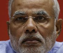 Narendra Modi is the most unsuccessful PM, says AAP ...