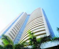 Zee Entertainment Enterprises sells Ten Sports to Sony; Stock hits fresh 2-year high