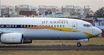 Jet Airways Raises $150 Million Loan From Gulf Lenders