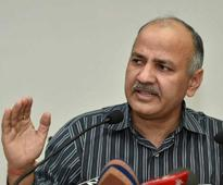 Talk to AK irregularities: What is the enquiry against Sisodia all about