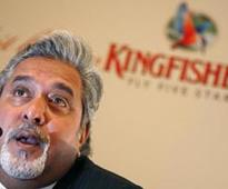 Vijay Mallya Asked to Quit United Spirits Board