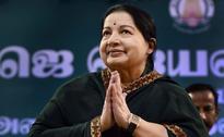 Rajya Sabha Election: DMK Nominees File Nomination Papers