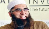 Junaid Jamshed dies in Pakistan plane crash: All you need to know about singer turned Islamic preacher 3 hours ago