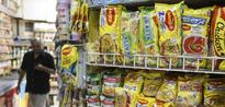 The Bill for Destroying Maggi Noodles Runs in Crores