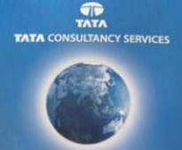 TCS to digitise public services for Scotland citizens