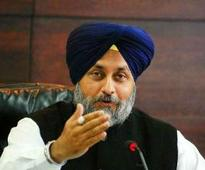Punjab clears Rs6,000-crore civic amenities' projects