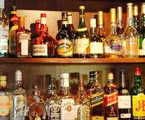 HC upholds ban on bars; gives relief to 4-star hotels