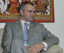 Omar challenges Modi to debate on Art 370 'anytime, anywhere'