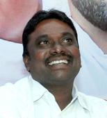 Congress to seek vote on Vijayawada development plank