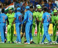 Ex-servicemen League opposes World T20 tie between ...