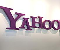 Yahoo Set To Introduce Upgraded E-Mail Service