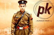 Aamir Khan: P.K. is the toughest role of my career