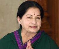 All-action Jaya: Tamil Nadu CM clears projects worth Rs 1800 crore after re-instatement