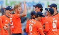 England hold off Australia, win T20