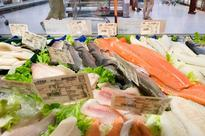 Supermarkets accused of selling 'fresh fish' that's 15 DAYS OLD