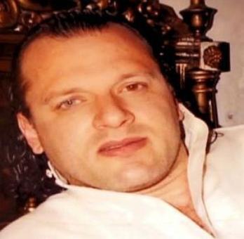 Hafiz Sahab, ISI hand in 26/11... Headley's 5-and-a-half-hour deposition