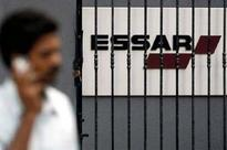 Essar sells Kenya biz for $120 m