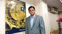 Bonfiglioli Transmission targets India's infra drive
