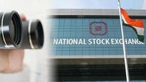 IDBI to sell 5% stake in NSE
