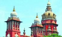 Hold many teacher eligibility tests in a year, says Madras High Court