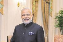 Political updates: Narendra Modi promises new focus on rural welfare schemes