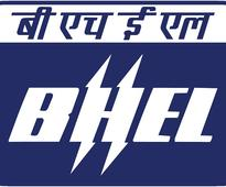 BHEL gets Rs 7,300-cr EPC contract for power project in Tamil Nadu