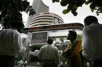 Sensex, Nifty rise most since Jan on hopes Fed will delay rate hike