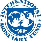 International Monetary Fund predicts lower global growth