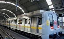 Delhi Metro Fares To Be Revised, Centre Notifies Panel