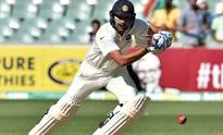 Live, Day 4 Third Test SL vs IND: Kohli departs, Rohit stays firm