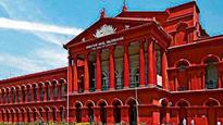 Bengaluru doctors end indefinite strike after Karnataka High Court's order