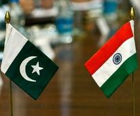 Pakistan slams India's conditions for resumption of talks; calls it 'ironical'