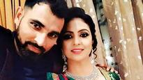 DNA Exclusive | Did Mohammed Shami confession get his contract back?