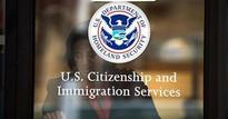 H1B Visa Lowers Wages, has Negligible Impact on Patents: Study