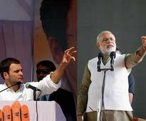 Did Rahul just copy Kejriwal's Modi strategy? Flog Gujarat in Gujarat