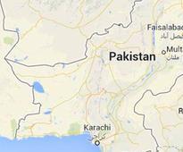 Cooperation needed to address terrorism: Pakistan