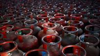 Expect Natural gas prices to trade sideways: Sushil Finance
