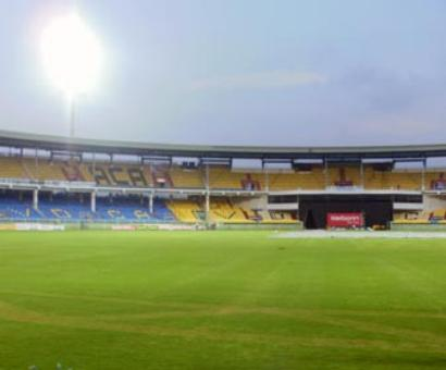 Lodha reforms: Changes in Andhra, Gujarat cricket associations